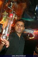Club Night - Marias Roses - Sa 02.09.2006 - 25