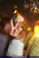 Club Night - Marias Roses - Sa 02.09.2006 - 26