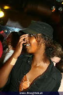 Club Night - Marias Roses - Sa 02.09.2006 - 29