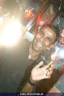 Club Night - Marias Roses - Sa 02.09.2006 - 3