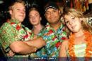 Club Night - Marias Roses - Sa 02.09.2006 - 7