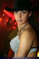 Club Night - Marias Roses - Sa 02.09.2006 - 9