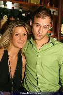 Club Night - Marias Roses - Sa 07.10.2006 - 26