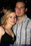 Club Night - Marias Roses - Sa 21.10.2006 - 13