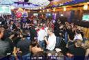 Soul Club - Nachtschicht DX - Mi 04.10.2006 - 12