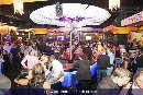 Soul Club - Nachtschicht DX - Mi 04.10.2006 - 19