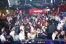 Eristoff DJ Tour - Nachtschicht DX - Sa 07.10.2006 - 20