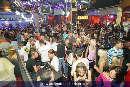 Eristoff DJ Tour - Nachtschicht DX - Sa 07.10.2006 - 6