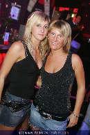 Damenabend - Nachtschicht SCS - Fr 13.10.2006 - 19
