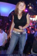 Damenabend - Nachtschicht SCS - Fr 13.10.2006 - 25