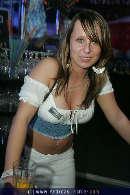 Damenabend - Nachtschicht SCS - Fr 13.10.2006 - 46