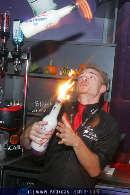 Damenabend - Nachtschicht SCS - Fr 13.10.2006 - 76