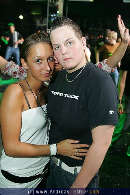 Damenabend - Nachtschicht SCS - Fr 20.10.2006 - 24