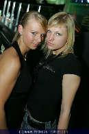 Damenabend - Nachtschicht SCS - Fr 20.10.2006 - 25