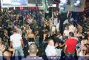 Damenabend - Nachtschicht SCS - Fr 27.10.2006 - 1