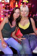 Damenabend - Nachtschicht SCS - Fr 27.10.2006 - 4