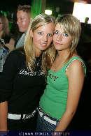 Damenabend - Nachtschicht SCS - Fr 27.10.2006 - 47
