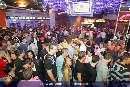 Sat. Special - Nachtschicht DX - Sa 28.10.2006 - 160