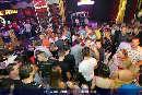Sat. Special - Nachtschicht DX - Sa 28.10.2006 - 161