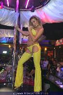 Sat. Special - Nachtschicht DX - Sa 28.10.2006 - 193