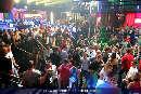 Sat. Special - Nachtschicht DX - Sa 28.10.2006 - 4