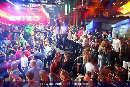 Sat. Special - Nachtschicht DX - Sa 28.10.2006 - 8