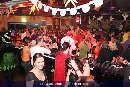 Halloween - Nachtschicht DX - Di 31.10.2006 - 165