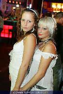 Halloween - Nachtschicht DX - Di 31.10.2006 - 34
