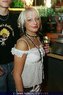 Halloween - Nachtschicht DX - Di 31.10.2006 - 53