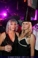 Halloween - Nachtschicht DX - Di 31.10.2006 - 84