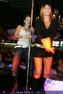 Soul Club - Nachtschicht DX - Do 02.11.2006 - 19