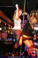 Soul Club - Nachtschicht DX - Do 02.11.2006 - 47