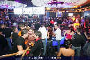 Soul Club - Nachtschicht DX - Do 02.11.2006 - 8