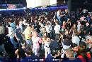 Damenabend - Nachtschicht SCS - Fr 03.11.2006 - 110