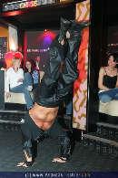 Damenabend - Nachtschicht SCS - Fr 03.11.2006 - 17
