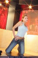 Damenabend - Nachtschicht SCS - Fr 03.11.2006 - 27