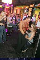Damenabend - Nachtschicht SCS - Fr 03.11.2006 - 3