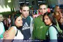 Damenabend - Nachtschicht SCS - Fr 10.11.2006 - 23