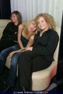 Damenabend - Nachtschicht SCS - Fr 10.11.2006 - 53