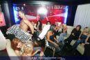 Damenabend - Nachtschicht SCS - Fr 10.11.2006 - 56