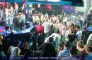 Damenabend - Nachtschicht SCS - Fr 10.11.2006 - 84