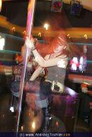 Soul Club - Nachtschicht DX - Do 16.11.2006 - 18