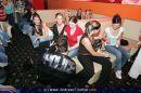 Soul Club - Nachtschicht DX - Do 16.11.2006 - 23