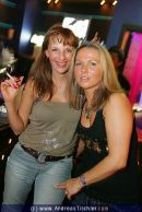 Soul Club - Nachtschicht DX - Do 16.11.2006 - 40