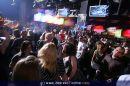 Damenabend - Nachtschicht SCS - Fr 17.11.2006 - 15