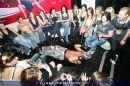 Damenabend - Nachtschicht SCS - Fr 17.11.2006 - 26