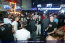 Damenabend - Nachtschicht SCS - Fr 17.11.2006 - 35