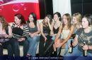 Damenabend - Nachtschicht SCS - Fr 17.11.2006 - 4