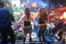 Kampf d. Geschl. - Nachtschicht DX - Fr 24.11.2006 - 2