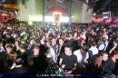 Basshunter - Nachtschicht SCS - Fr 01.12.2006 - 104